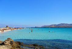 Top 5 Beaches of Sardinia - Venere Travel Blog (blog)