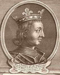 louis vii le jeune 1137 1180 roi louis vii le jeune ou le pieux cap tien naissance mort. Black Bedroom Furniture Sets. Home Design Ideas
