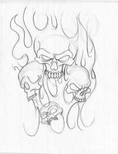 New Tattoo Designs Drawings Doodles 25 Ideas – Graffiti World Half Sleeve Tattoos Drawings, Half Sleeve Tattoos Designs, Full Sleeve Tattoos, Celtic Drawings, New Tattoo Designs, Skull Tattoo Design, Tattoo Design Drawings, Tattoo Outline Drawing, Skull Drawings