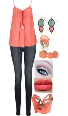 """Untitled #460"" by suicidalmemories on Polyvore"