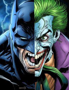 Strange Harbors Film Review   Joker #Joker #JokerMovie #JoaquinPhoenix #ToddPhillips #ComicBookMovie #TheJoker #DCComics #DCU #DCEU #Batman #BruceWayne #Movies #Film #MovieReview #FilmReview #MartinScorsese #KingOfComedy #TaxiDriver