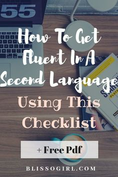 In this post I tell you how to study your favorite language(s) every week using an amazing checklist that I am giving you for free. Learning Languages Tips, Ways Of Learning, Learning Arabic, Learning Italian, Learning Spanish, Learn Languages, Learn Another Language, Learning A Second Language, Learn Arabic Alphabet