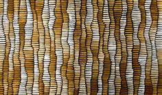 Aboriginal Artwork by Adam Reid Sold through Coolabah Art on eBay. Catalogue ID 15004