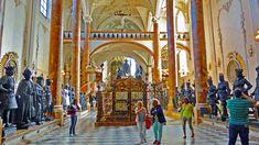 http://www.notabletravels.com/wp-content/uploads/2015/02/Innsbruck_Maximilians-tomb_edited-1.jpg