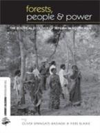Prezzi e Sconti: #Forests people and power  ad Euro 47.48 in #Ebook #Ebook
