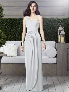 Dessy Collection Style 2905 http://www.dessy.com/dresses/bridesmaid/2905/?color=frost&colorid=402#.Uppw3yea8ko