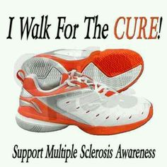 MS Walk April Gateway Chapter of the National MS Society. Ms Walk, Multiple Sclerosis Awareness, Say That Again, The Cure, Walking, Cruise Dress, Bangor, April 13, Mom