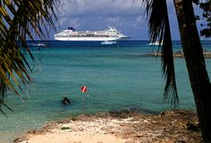 9 Cruise Trips You Are Sure to Love  Cayman Islands