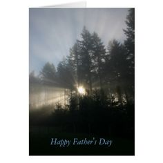 Fathers Day -From Wife Card