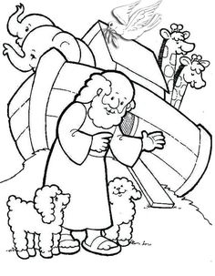 Noahs Ark Coloring Page . 24 Noahs Ark Coloring Page . Noahs Ark Noah Wel Ing the Pigeon that Found the Land Coloring Page Fs Lds Coloring Pages, Preschool Coloring Pages, Cartoon Coloring Pages, Animal Coloring Pages, Printable Coloring, Fairy Coloring, Kids Coloring, Coloring Sheets, Preschool Bible Lessons