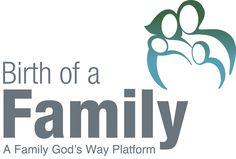 FGW_BirthOfAFamily_Logo.png (2549×1726)