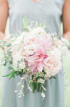 58 Best Dyanna Lamora Florals Images Wedding Wedding Flowers