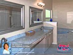 Homes for Sale - 161 S Beach Dr Saint Augustine FL 32084 - Deborah Krantz - http://jacksonvilleflrealestate.co/jax/homes-for-sale-161-s-beach-dr-saint-augustine-fl-32084-deborah-krantz-4/
