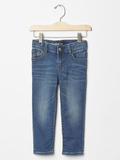 1969 super soft slim fit jeans