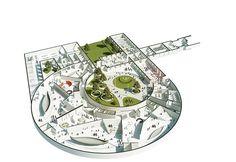 AART-architects-new-viking-age-museum-oslo-norway-designboom-02