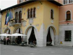 Muggia, Trieste