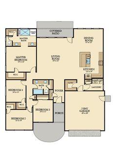 X21, Master Room, Patio Dining, Foyer, Porch, Floor Plans, House, Ideas, Balcony
