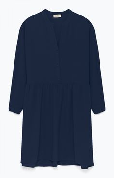 Robe femme Ylastate   American Vintage France
