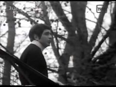 Richard Anthony-Aranjuez mon amour-1968