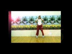 Zumba Kids- Just Dance videos