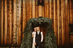 Postwedding in Norway, christmas shooting for a beautiful nordic couple. Destination wedding in Oslo. Folk and wood. Norwegian wood. Fotografía de bodas en Noruega, Sttilo, fotógrafos de bodas en toda europa. Spain, Andalusia, Madrid, Barcelona, Italy, London, UK. www.sttilophotography.com