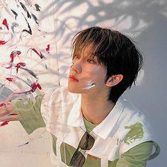 I will never be okay. Woozi, Jeonghan, Wonwoo, Seungkwan, Seventeen Minghao, Hoshi Seventeen, Seventeen Debut, Vernon, Carat Seventeen