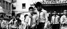 Nepál FF… momo és makuka… Nepal, Che Guevara, Couple Photos, Couples, Photography, Fotografie, Photograph, Couple Photography, Fotografia