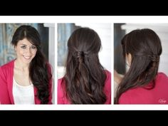 fun - luxy hair