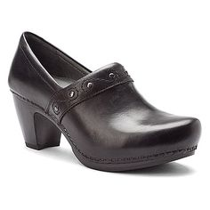 Dansko Riki found at #OnlineShoes