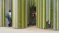 02-rehwaldt-landscape-architecture-scout-tree « Landscape Architecture Works | Landezine