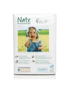 16 Best Naty Images On Pinterest Diapers Baby Care And Cloth Diapers