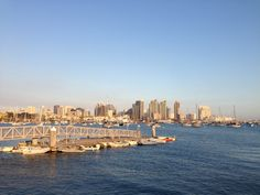 Scott Fairchild Photographer City of San Diego in California