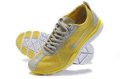 cheaper 37b71 3b075 Wholesale Nike Free TR Twist SL Lemon Yellow Light Grey Metallic Silver  429785 701 new Nike Free Shoes,elite Nike Free Shoes ,Nike Free Shoes for  ...