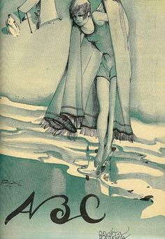 1926 L'esprit swing's