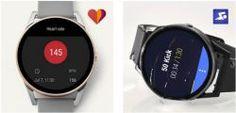 Fossil Q Control: спортивные смарт-часы на платформе Android Wear 2.0    Компания Fossil представила «умные» наручные часы Q Control серии Gen 3, предназначенные для спортсменов и людей, ведущих активный стиль жизни.    Подробно: https://www.wht.by/news/smart-electronics/72524/    #wht_by #fossil_group #часы #умные_часы #умная_электроника #носимая_электроника