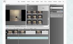 ChoreoMixer Bathroom Lighting, Desktop Screenshot, Mirror, Furniture, Home Decor, Homemade Home Decor, Bathroom Vanity Lighting, Mirrors, Home Furnishings