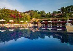 Victoria Beach Resort & Spa : Phan Thiet, Vietnam