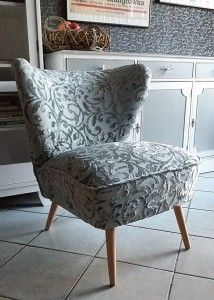 20161122_132121 (1) Home Staging, Accent Chairs, Furniture, Home Decor, Tin Cans, Upholstered Chairs, Decoration Home, Room Decor, Home Furniture