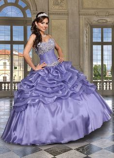 2016 New Sweetheart Ball Gown Quinceanera Dresses with Crystal Beading Sequined Sweet 16 Dresses Vestidos De 16 Party Gowns Quince Dresses, Ball Dresses, Ball Gowns, Flower Girl Dresses, Princess Dresses, Satin Dresses, Bridesmaid Dresses, Prom Dresses, Wedding Dresses