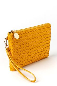 Wendy Woven Wristlet Classy Chic, Get Dressed, Fashion Dresses, Handbags, Future, My Style, Clothing, Pattern, Ideas