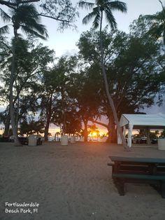 Beautiful #florida Free Postcards, Florida, Celestial, Sunset, Outdoor, Beautiful, Outdoors, The Florida, Sunsets