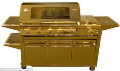 World's-most-expensive-barbecue-1.jpg (oh why not - fire that thing up!)