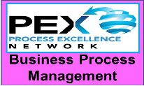 Business Process Management Group is Managed by the Process Excellence Network, a division of IQPC