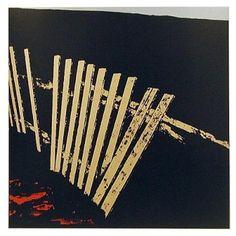 Per Kleiva: Mid summer night Summer Nights, Norway, Pop Art, This Is Us, Art Photography, History, Artist, Fences, Gates