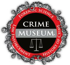 http://www.crimemuseum.org ~ OPENED on May 23, 2008 - Crime Museum Mission The mission is to provide guests of all ages with memorable insight into our nation's history of crime and its consequences, law enforcement, forensic science, and crime scene investigation through a captivating, interactive, entertaining, and educational experience.