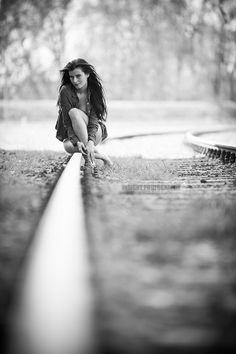 ON TRACK by inSIGHT PHOTOGRAPHY  Bernd Hirnschrodt on 500px