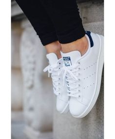 Low Price Adidas Stan Smith Womens On Sale T-1857 Adidas Smith ba33910333