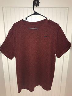 829824df06570 Victoria Secret Pink NY Giants T Shirt #fashion #clothing #shoes ...