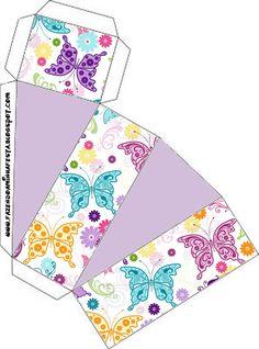 http://fazendoanossafesta.com.br/2012/12/fundo-de-borboletas-coloridas-kit-completo-com-molduras-para-convites-rotulos-para-guloseimas-lembrancinhas-e-imagens.html/