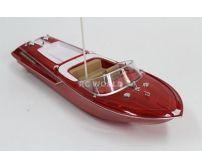 قیمت قایق رادیو کنترل